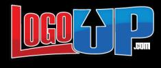 copy-logoup-png-logo.png