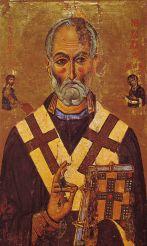 640px-St_Nicholas_Icon_Sinai_13th_century