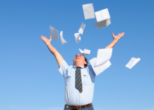 7-Reasons-Why-Your-Business-Should-Go-Paperless1