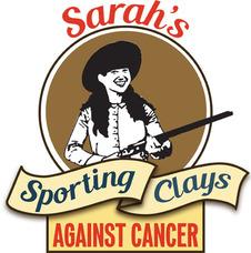 Sarah's Clays