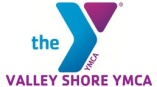 valley-shore-ymca